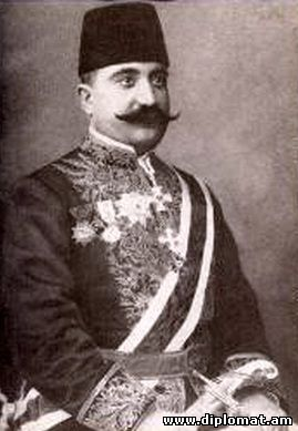 http://www.diplomat.am/all-2/masehian.jpg